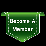 Membership Charges